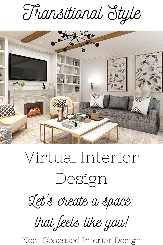 Virtual Online Interior Design Services Interior Design Online Interior Design Services Online Interior Design