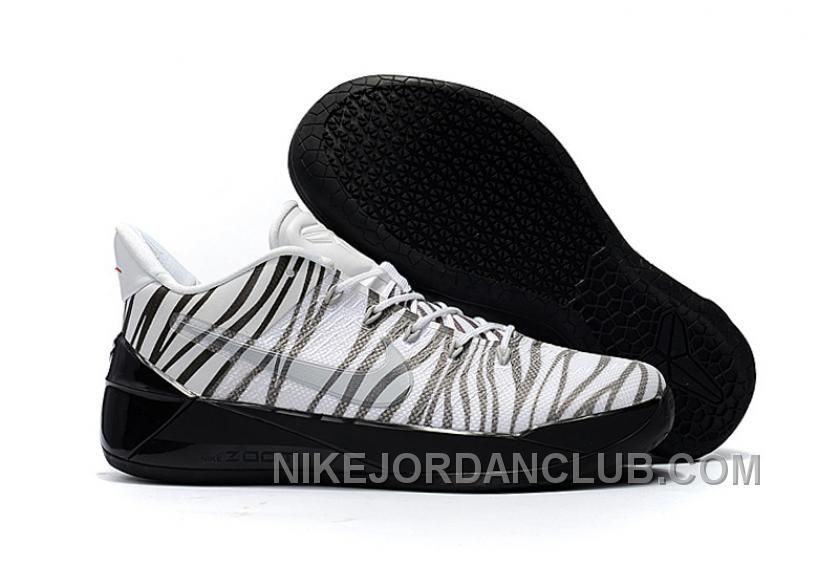 http://www.nikejordanclub.com/12ad-nike-kobe- · Adidas NmdAdidas ...