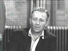 Image result for bing crosby in the country girl
