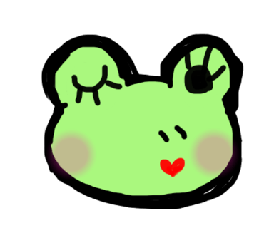 Posts Tagged Frogs Frog Froggy Hello Kitty