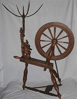Collecting Classic Antique Spinning Wheels Spinning Wheel Hand Spinning Spinning Wool