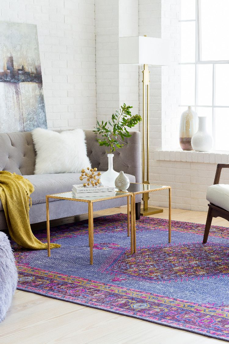 Free Coffee Table Coffee Table Area Rugs Rugs