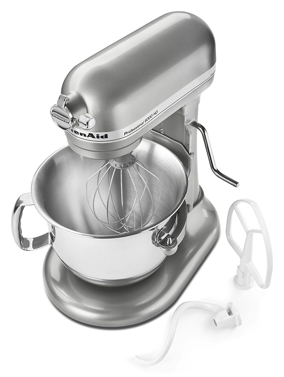 Nice Kitchenaid Stand Mixer Wire Whip Replacement Pattern - Wiring ...