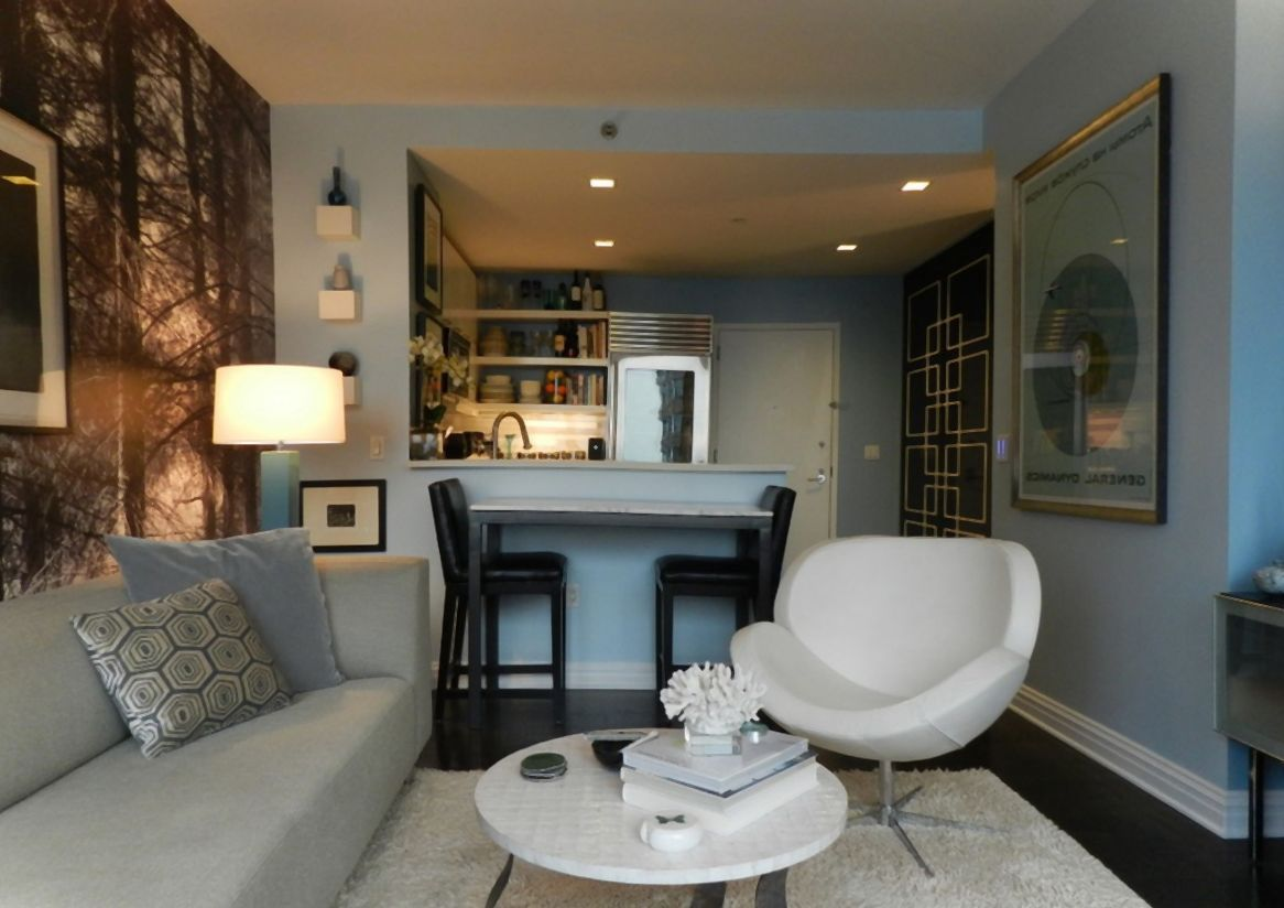 Living Room Decorating Small Living Spaces 1000 images about small apartments decoration on pinterest living rooms furniture placement and apartment decorating