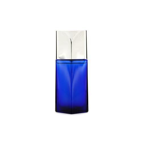 LEau Bleue dIssey Pour Homme Eau De Toilette Spray 75ml/2.5oz