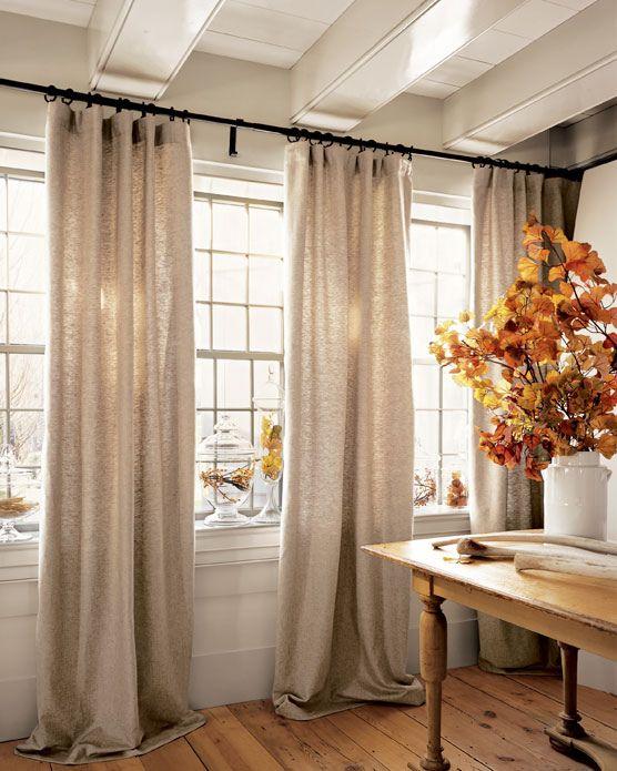 Flickr Joanna Gaines Dining Room Window Treatments Living Room Farm House Living Room