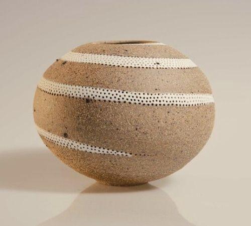 Megan Puls #ceramics #pottery