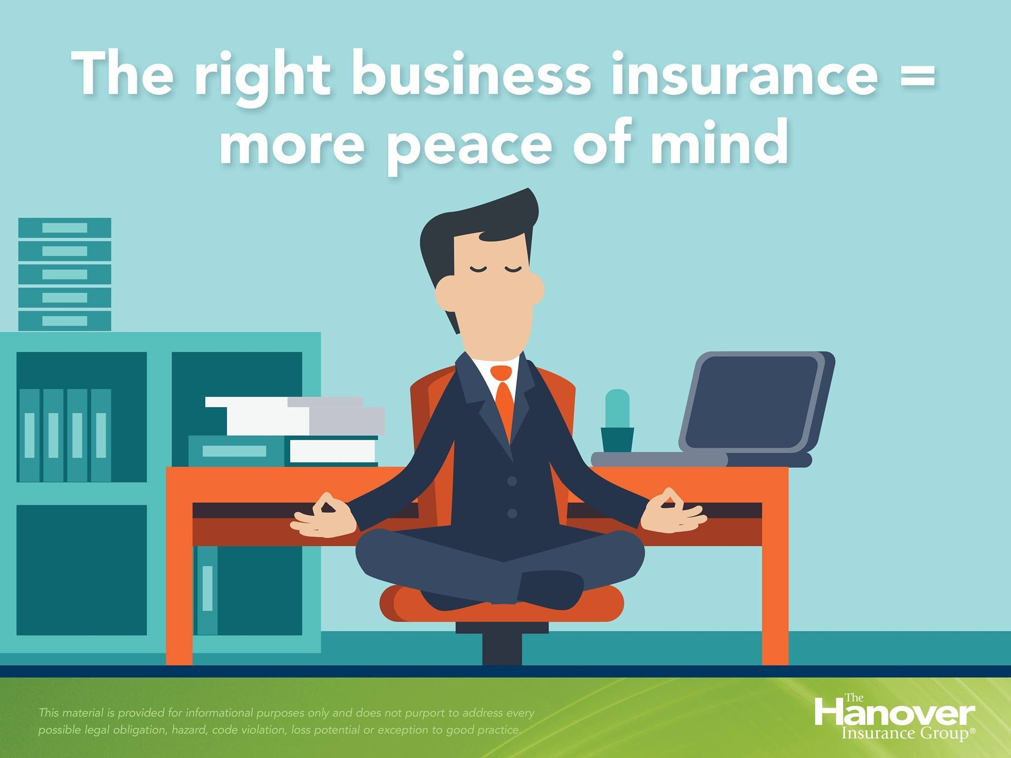 Smallbusinesssaturday Business Insurance Group Insurance