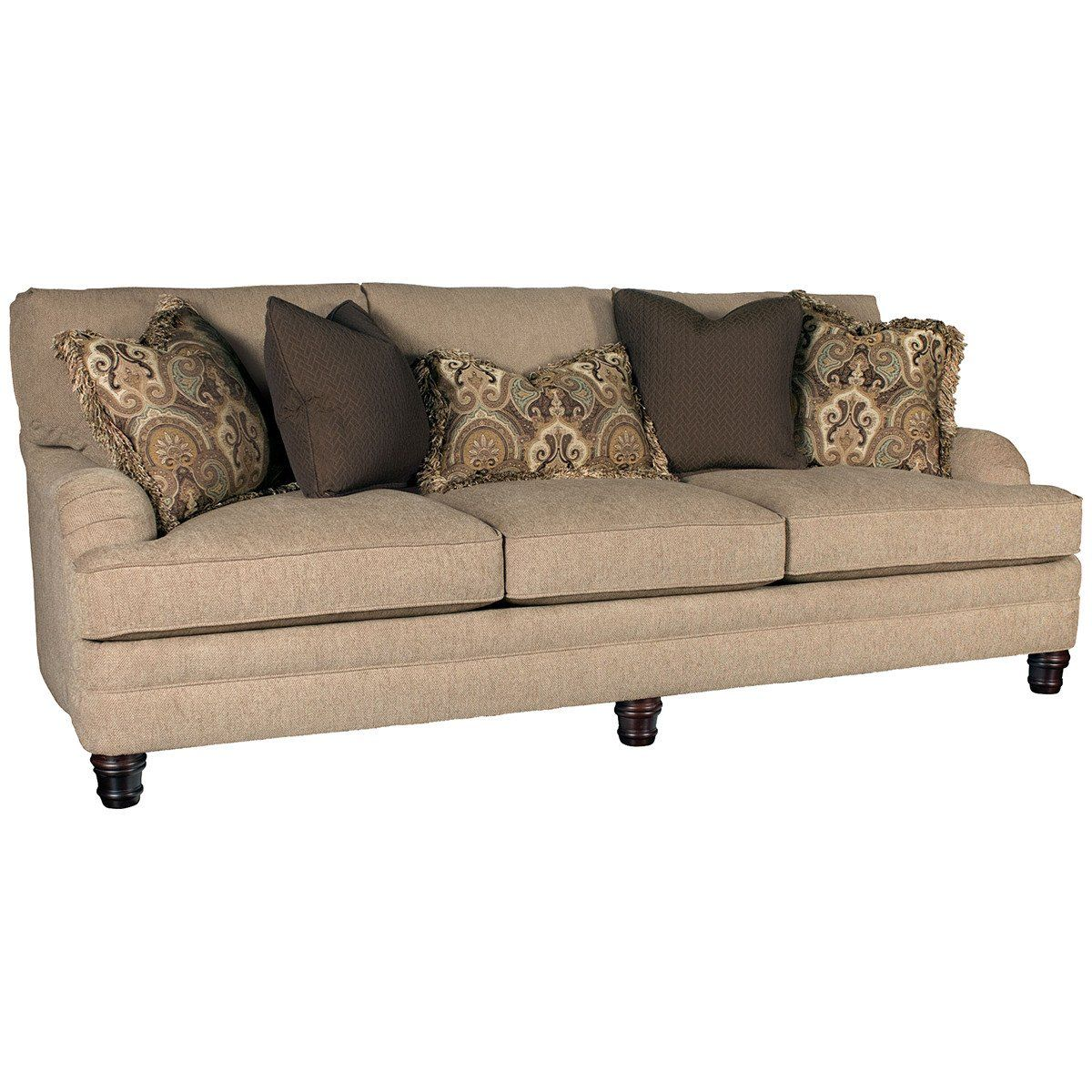 Fantastic Bernhardt Upholstery Tarleton Sofa 96 5 Products Sofa Home Interior And Landscaping Ponolsignezvosmurscom