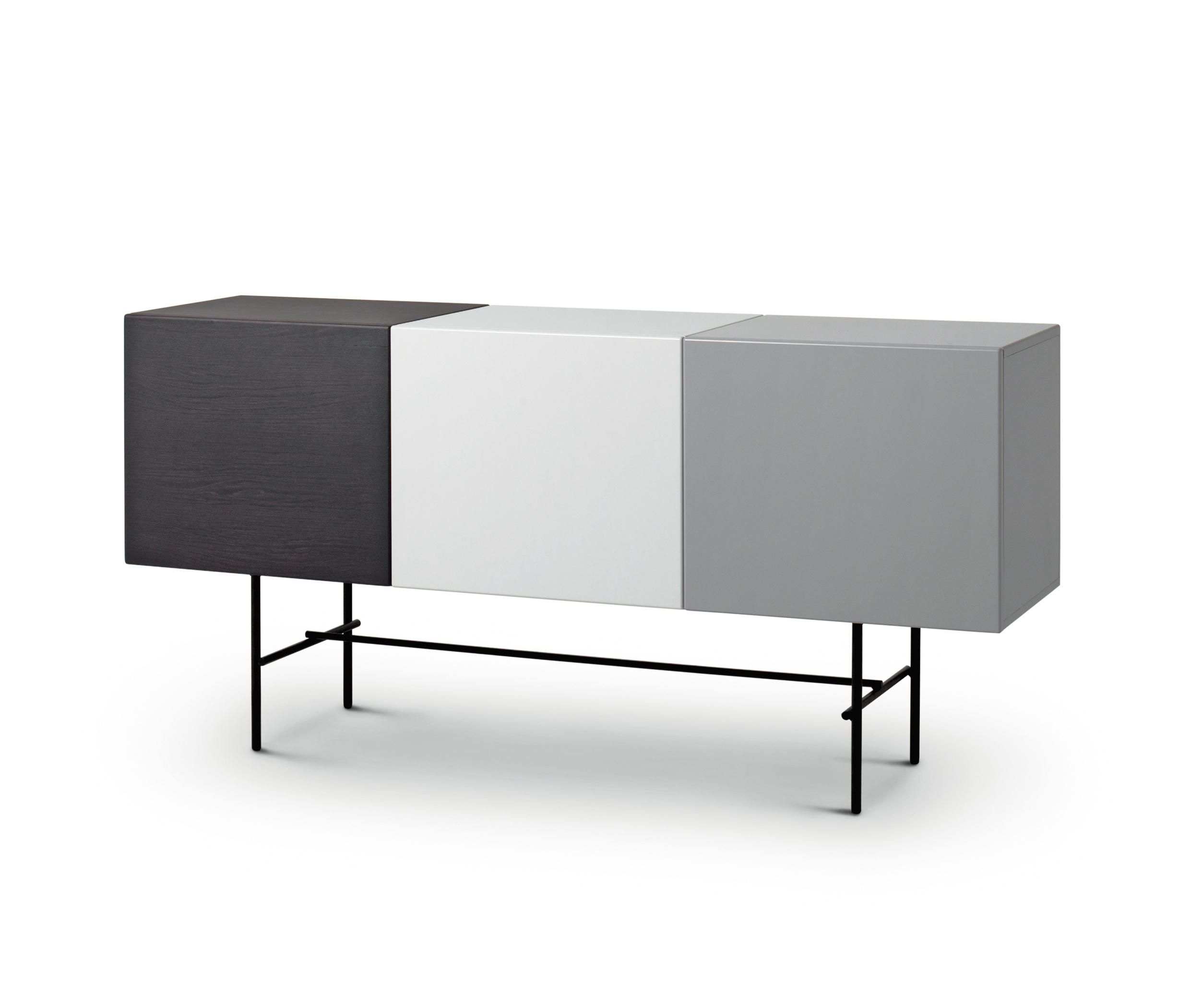 Rubycon Sideboard Designer Sideboards From Arflex All Information High Resolution Images Cads Catalogues Contact Information With Images Sideboard Designs