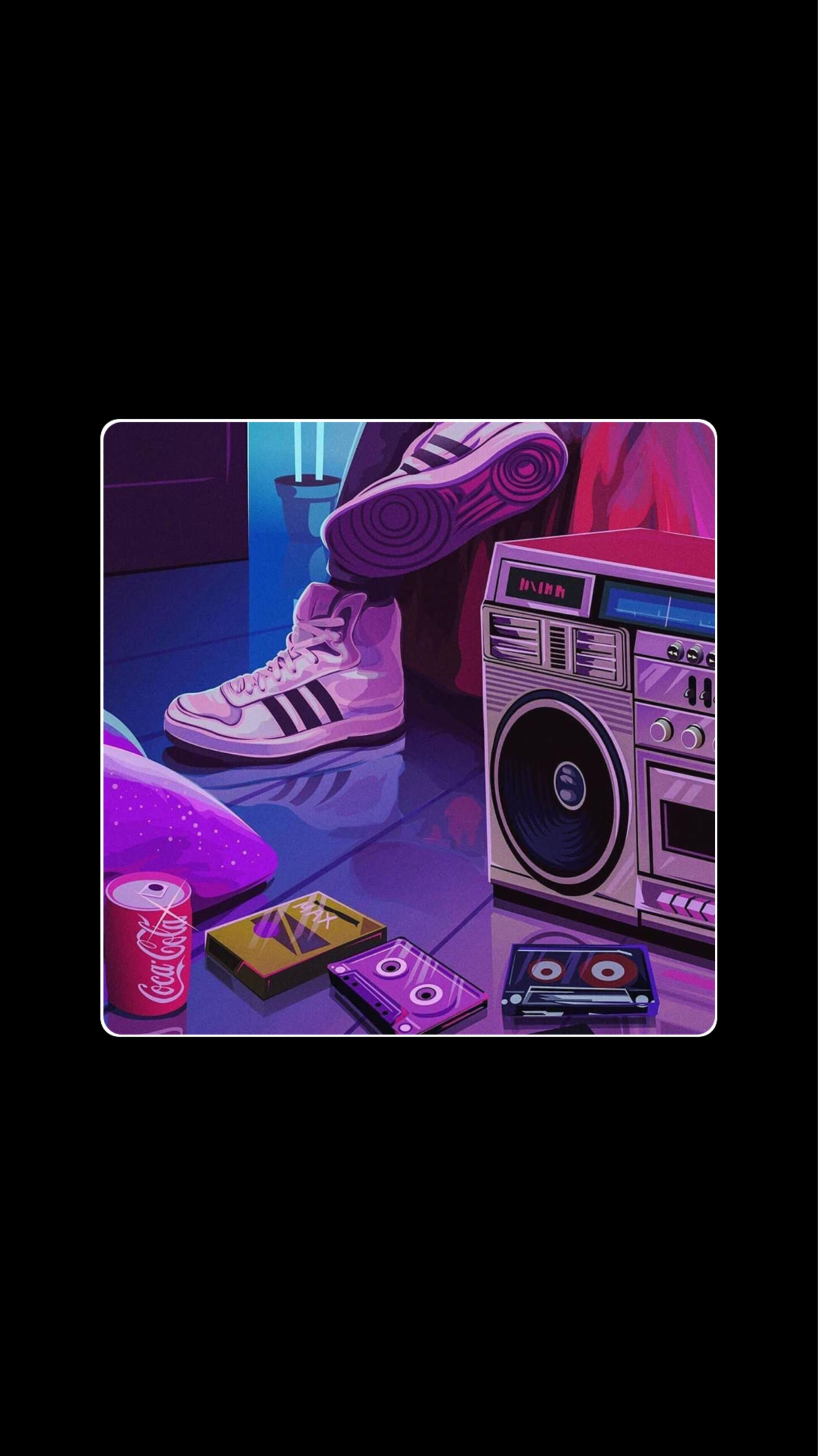 Full Picture Was Found On R Outrun In 2020 Iphone Wallpaper Vintage Vaporwave Wallpaper Synthwave Art