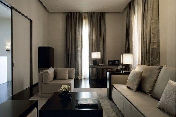Armani Casa Top Designs Interior Design Interior Design Advice Interior Design Help