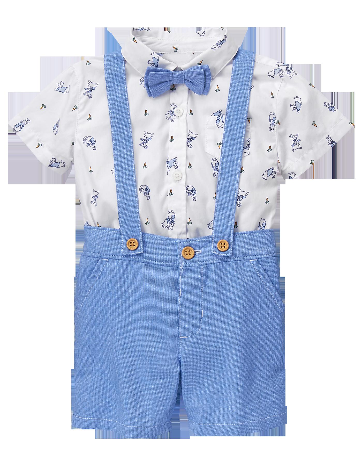 2d30c4507 Peter Rabbit Bow Tie Set. Peter Rabbit Bow Tie Set Peter Rabbit Baby Clothes,  Peter Rabbit Gifts ...