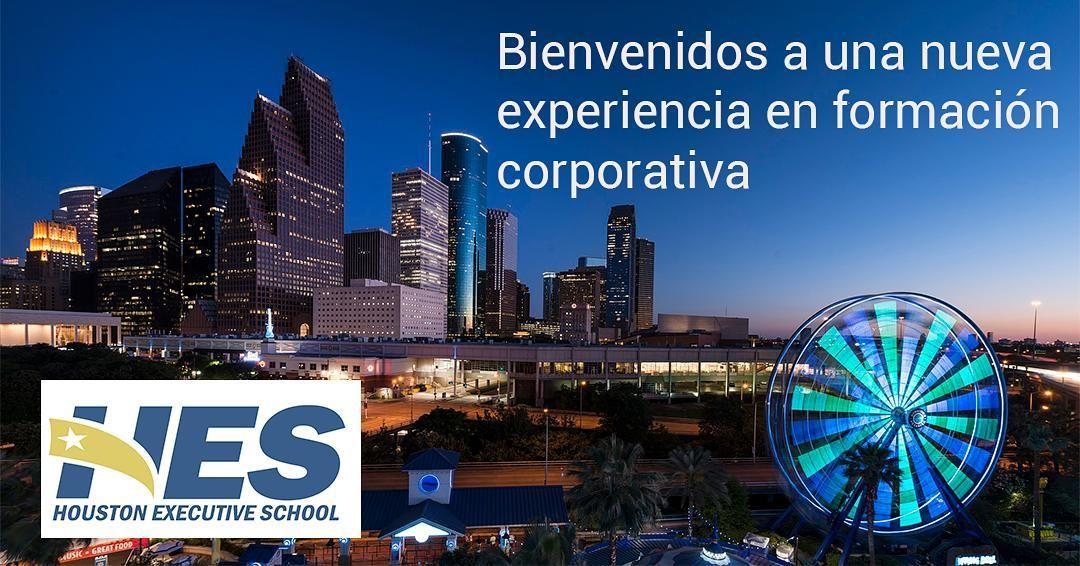 Te invitamos a acceder a nuestra página para saber más acerca de nosotros. www.hes-mexico.com