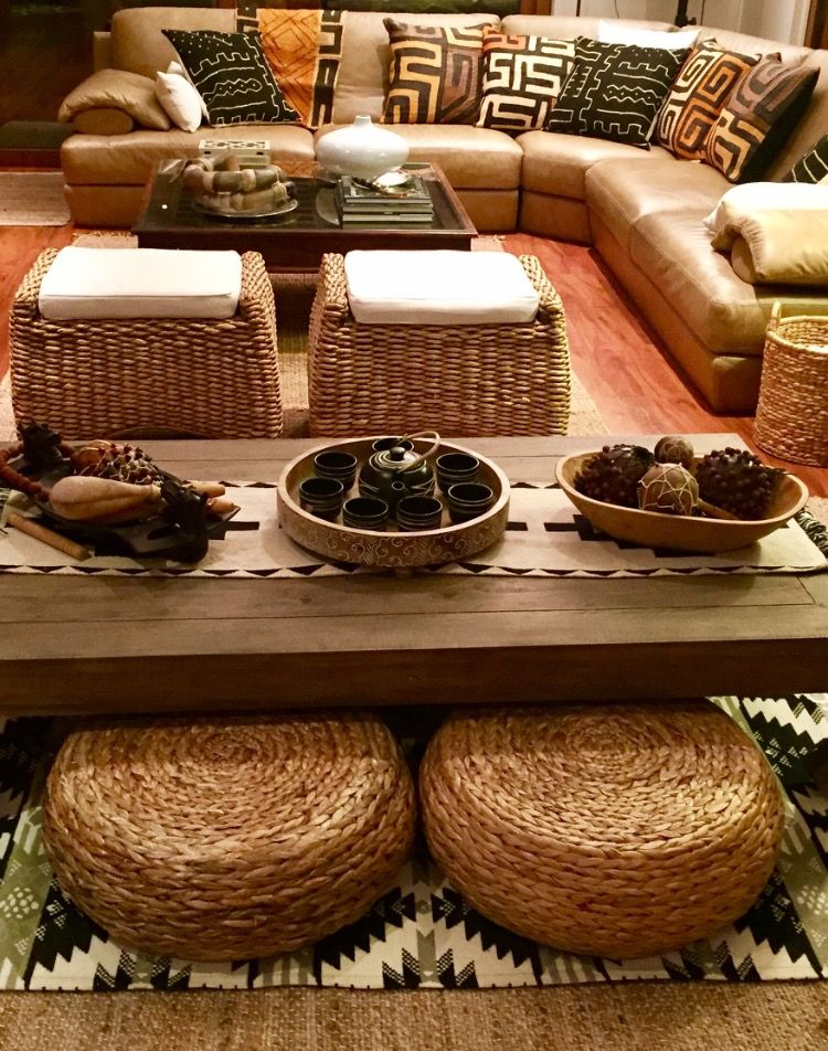 african inspired interior design ideas african inspirations rh pinterest com