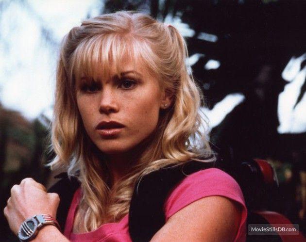 Turbo: A Power Rangers Movie | PR Turbo Movie | Pinterest ...