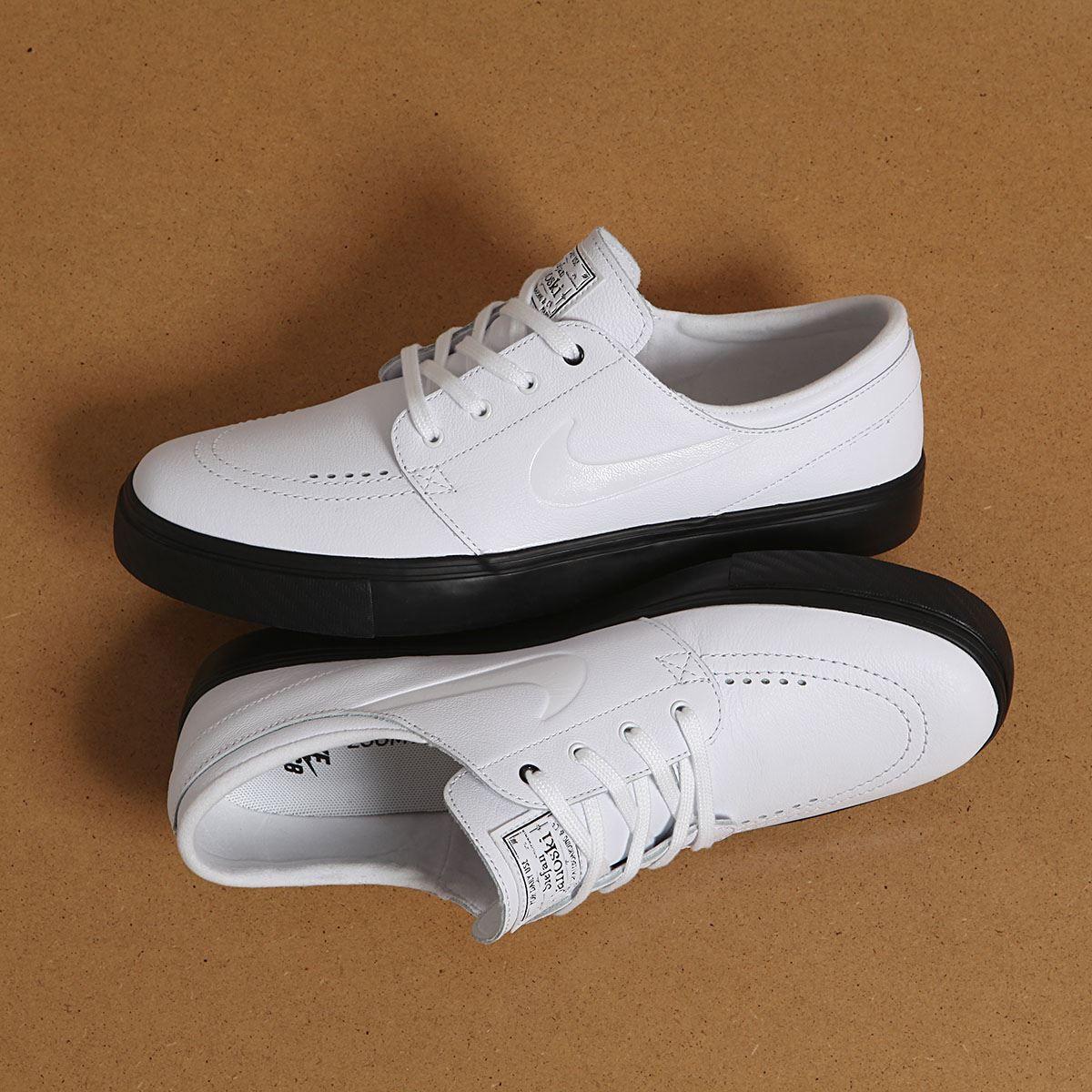 a95d924279cb0d Nike SB Janoski Prem Cpsl White Black https   www.popname.cz
