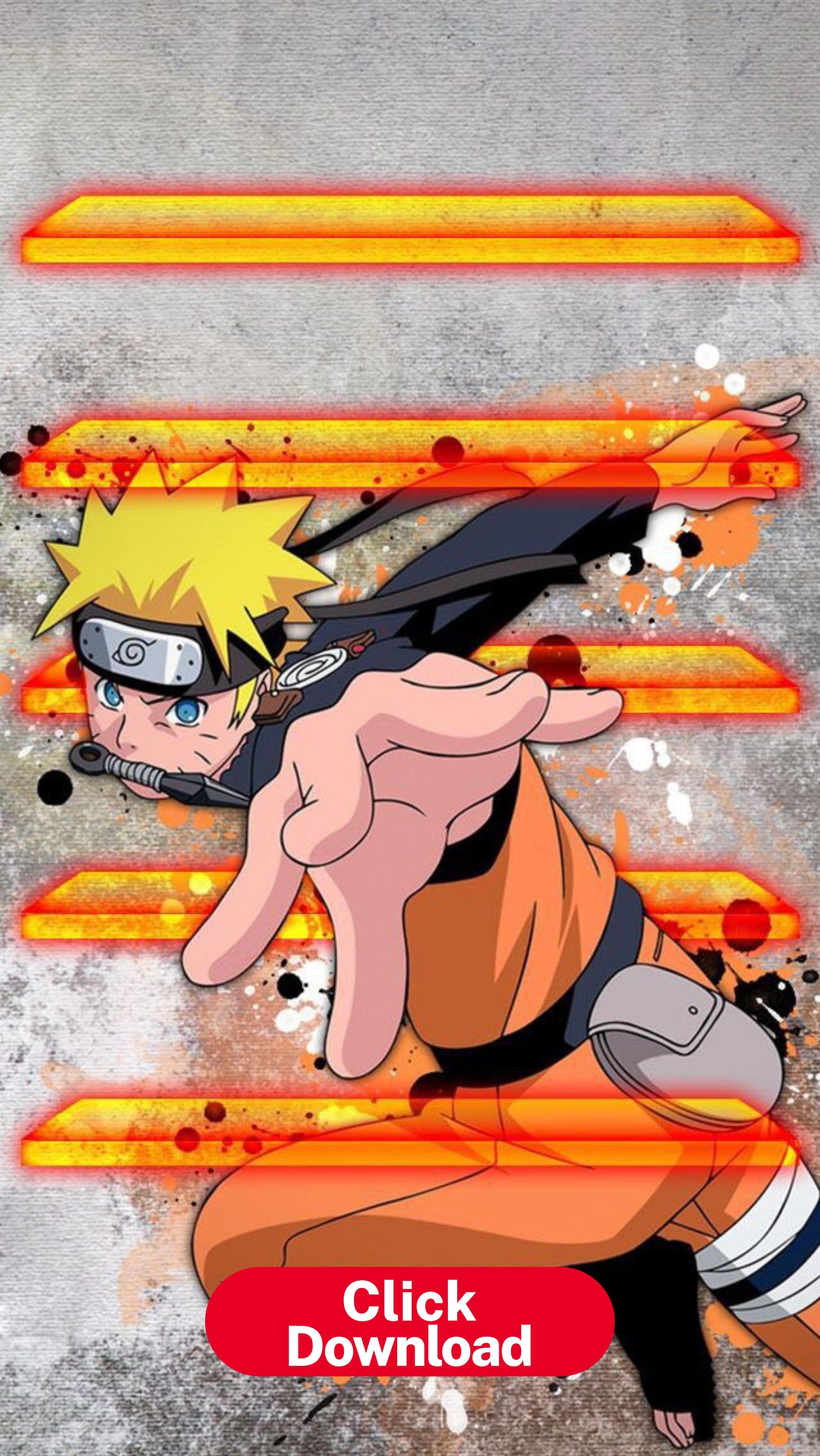 Home Screen Anime Wallpaper Iphone Naruto Phone Wallpaper Best Anime Wallpaper Iphone Naruto Phone Wallpaper Naruto And Sasuke Wallpaper