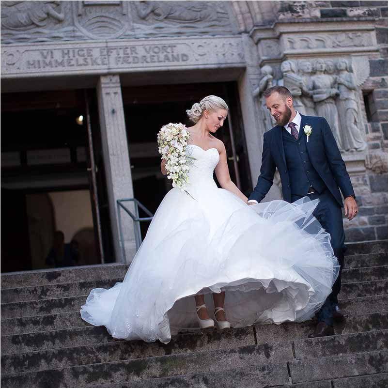 Bryllupsfotograf Kobenhavn Unikke Billeder Og Gode Priser Bryllupsbilleder Bryllup Fotografer