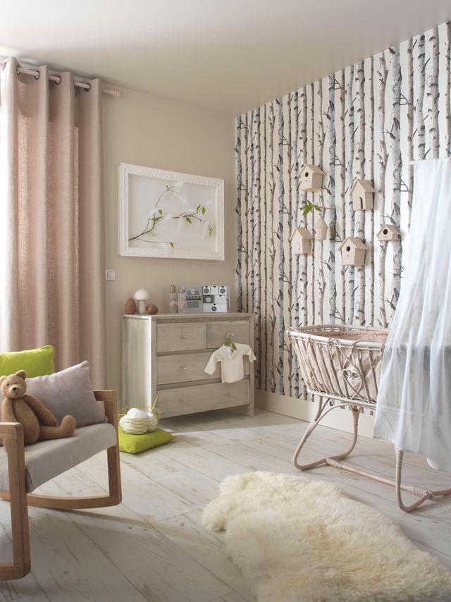 Patiner un meuble en bois en couleur deco chambre chambre b b meuble papier peint chambre - Patiner un meuble en bois ...