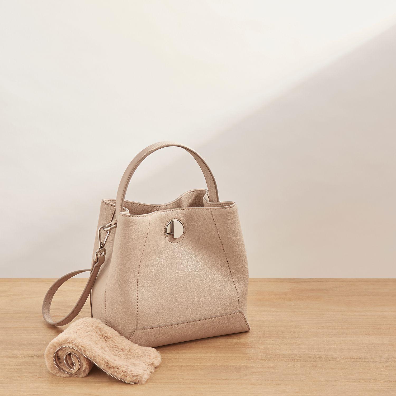 купить сумку мешок женскую недорого в спбpage-3