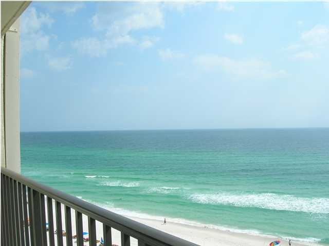 The Commodore Beach Resort Panama City Beach Fl Www Commodorecondosales Com Beach Resorts Dream Vacations Beach Condo