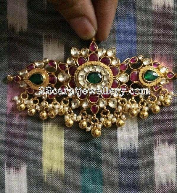 Silver Jewelry Make to Order | Silver jewellery | Jewelry ...