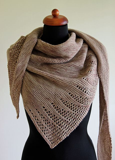 Ravelry Project Gallery For Anisah Pattern