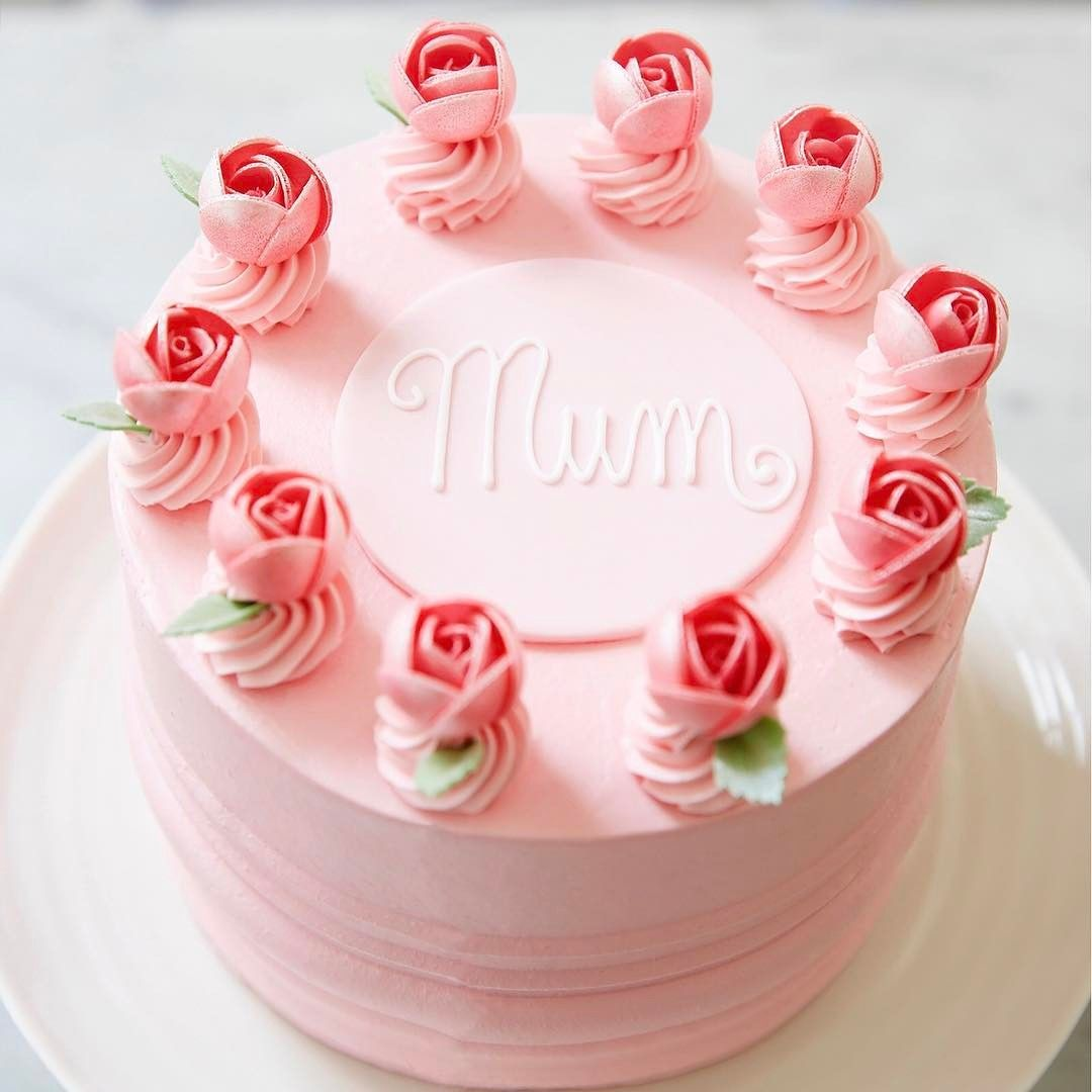 Spoil Your Mum This Mother S Day With Our Pretty Ring O Roses