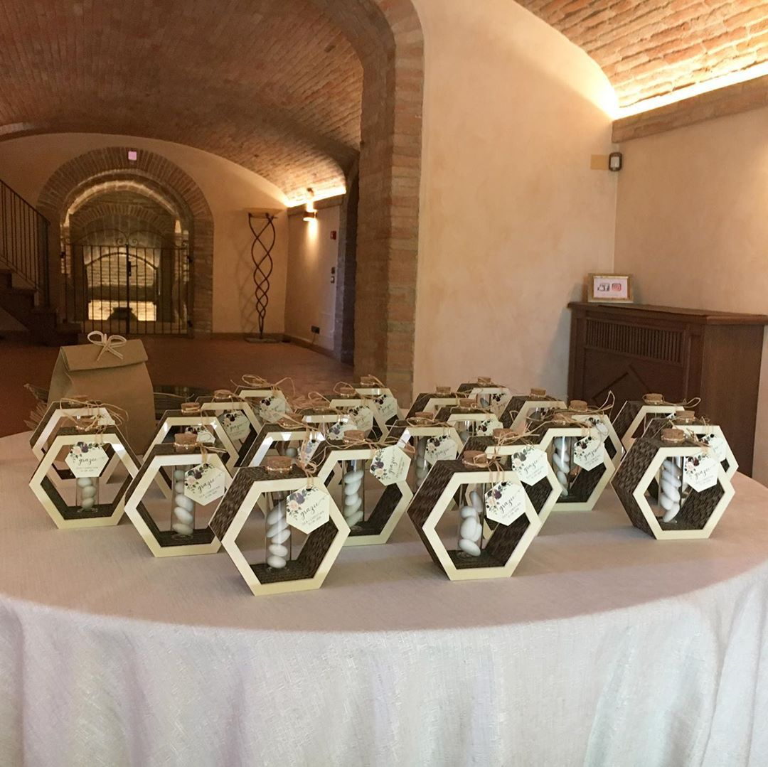 Bomboniere Matrimonio Rimini.Eco Wedding Favor Wedding Eco Friendly Wedding Eco Style Wedding