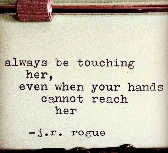 Sublime Interfusion My Man 3 Pinterest Love Quotes Quotes