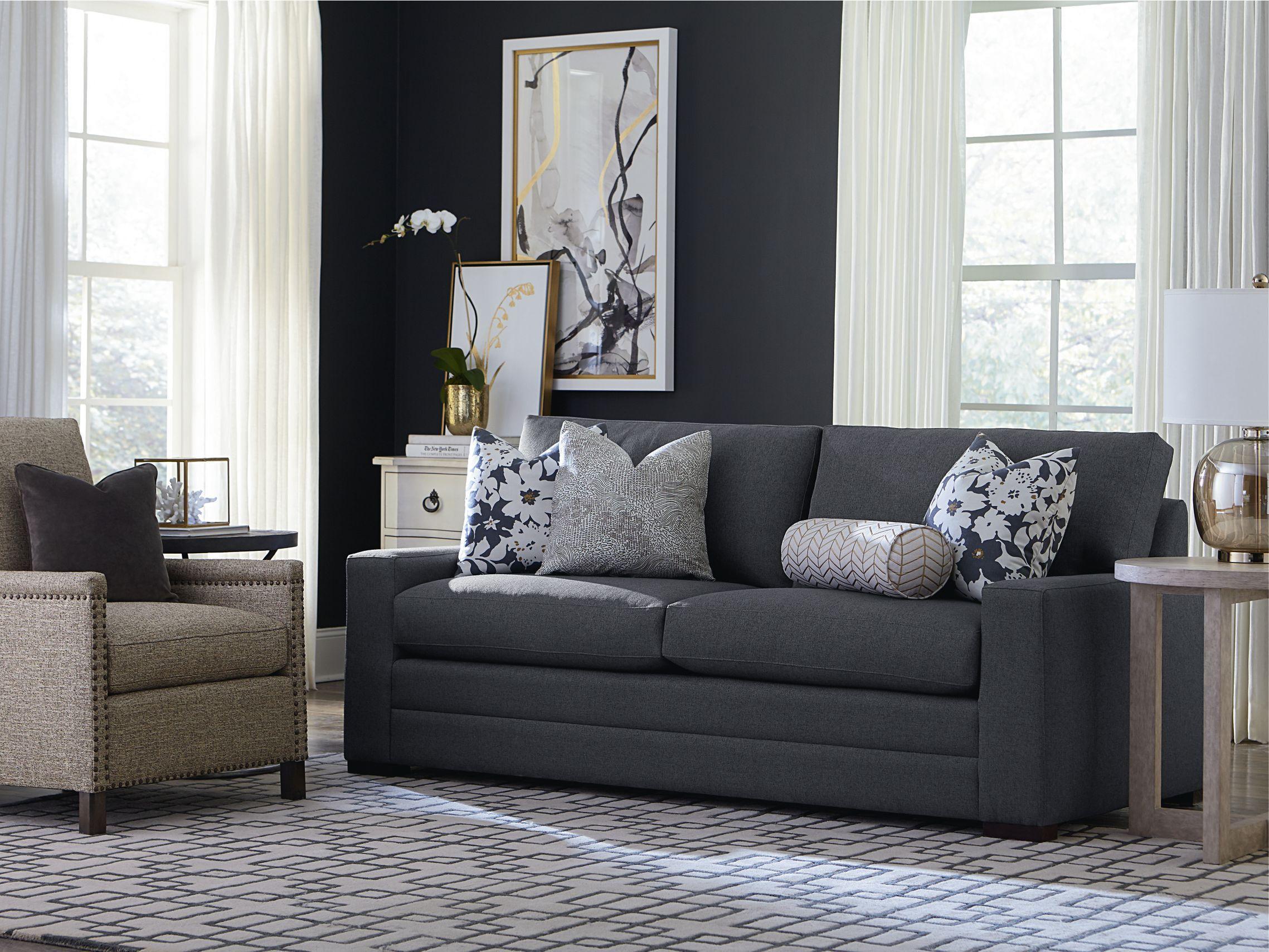 Braylen Sofa Living Room Sofa Room