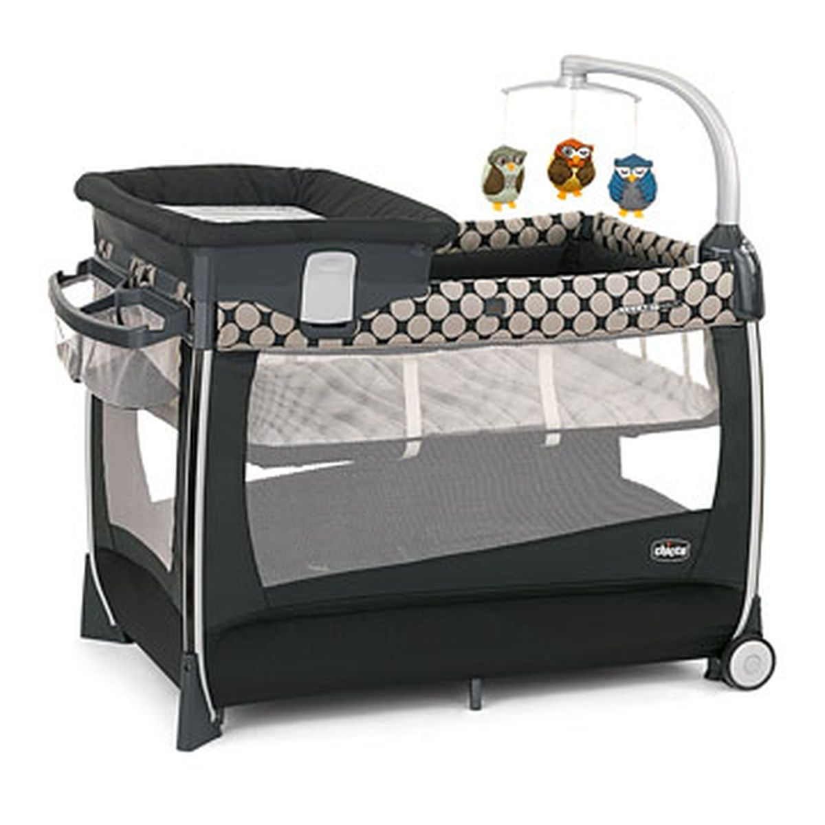 Professional factory pack n play mattress b pad with Bestar Price