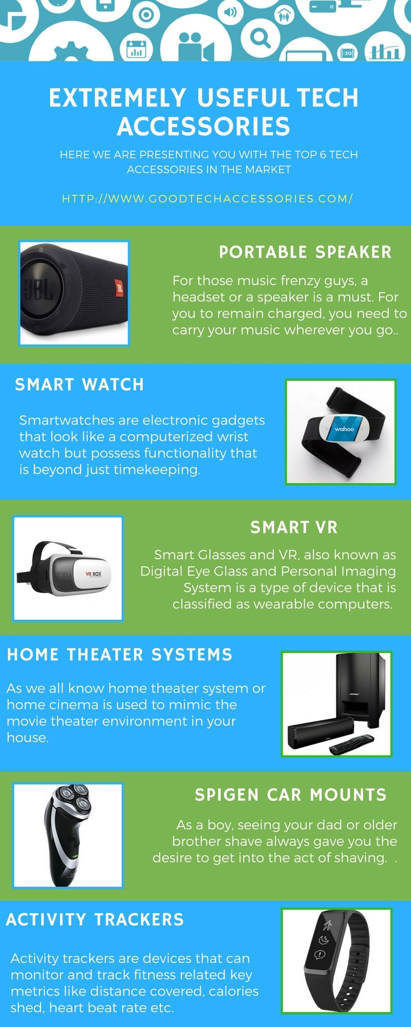 home theater systems by rogeliotshaw find best tech accessories also pinterest rh