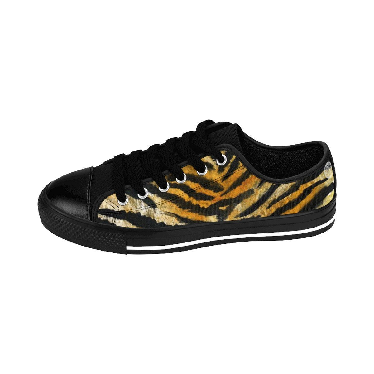 16+ Animal print tennis shoes images