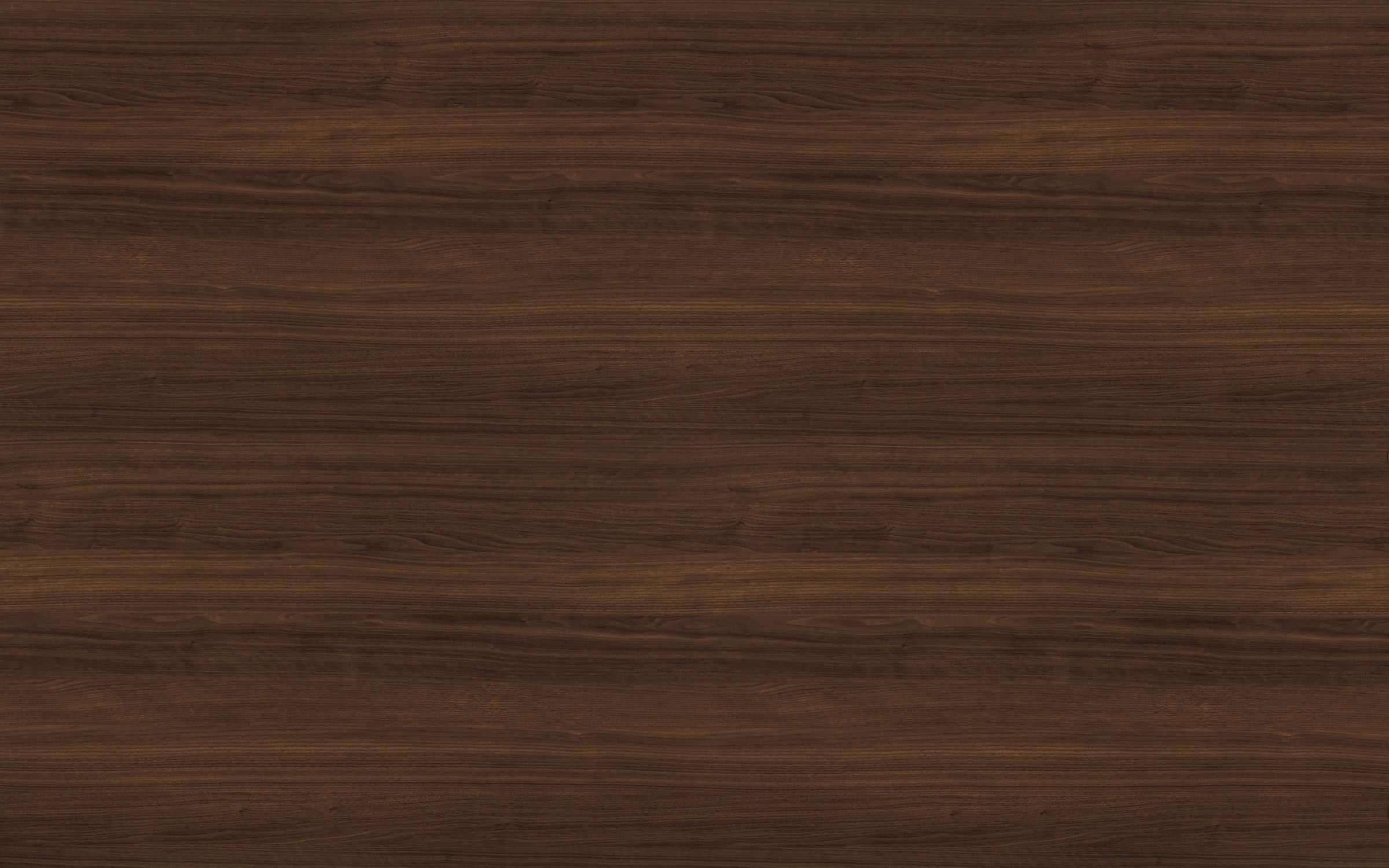 Laminate Wilsonart Columbian Walnut 7943