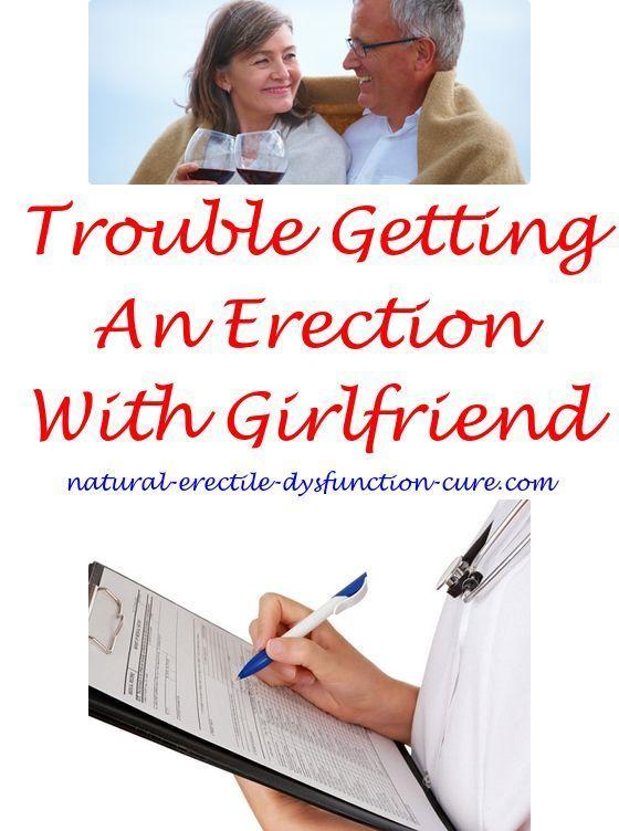 ejaculation sans erection