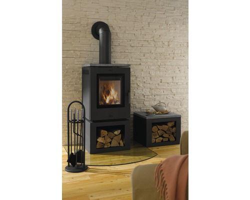 verblender klimex limburg cr me verblender kaminofen und steine. Black Bedroom Furniture Sets. Home Design Ideas