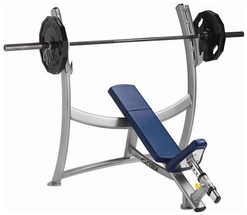 Cybex Vr2 Chest Press White And Black Cybex White And Black Commercial Fitness Equipment