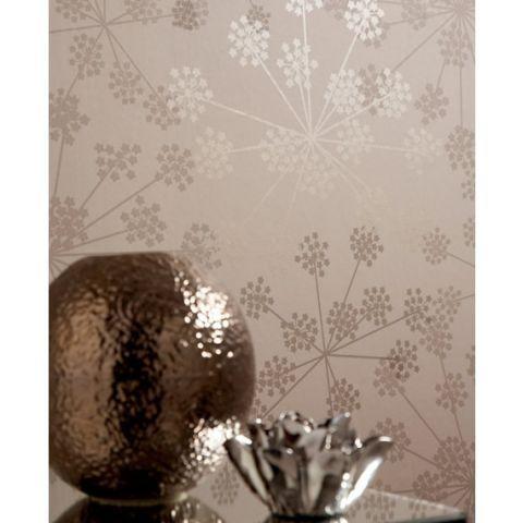 graham & brown sparkle buttermilk starburst shimmer