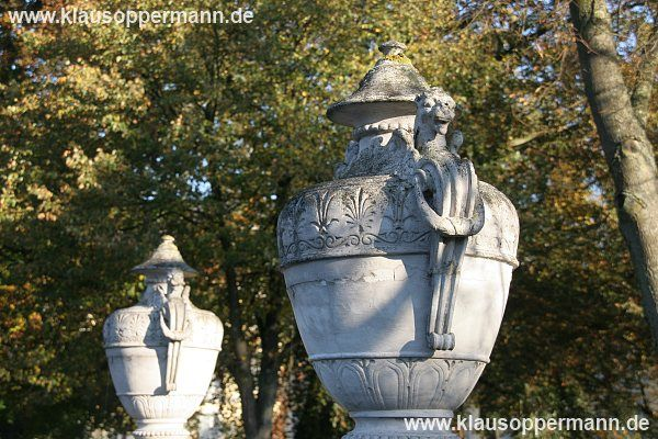 Skulpturen In Oldenburg Oldenburg Web Design Design