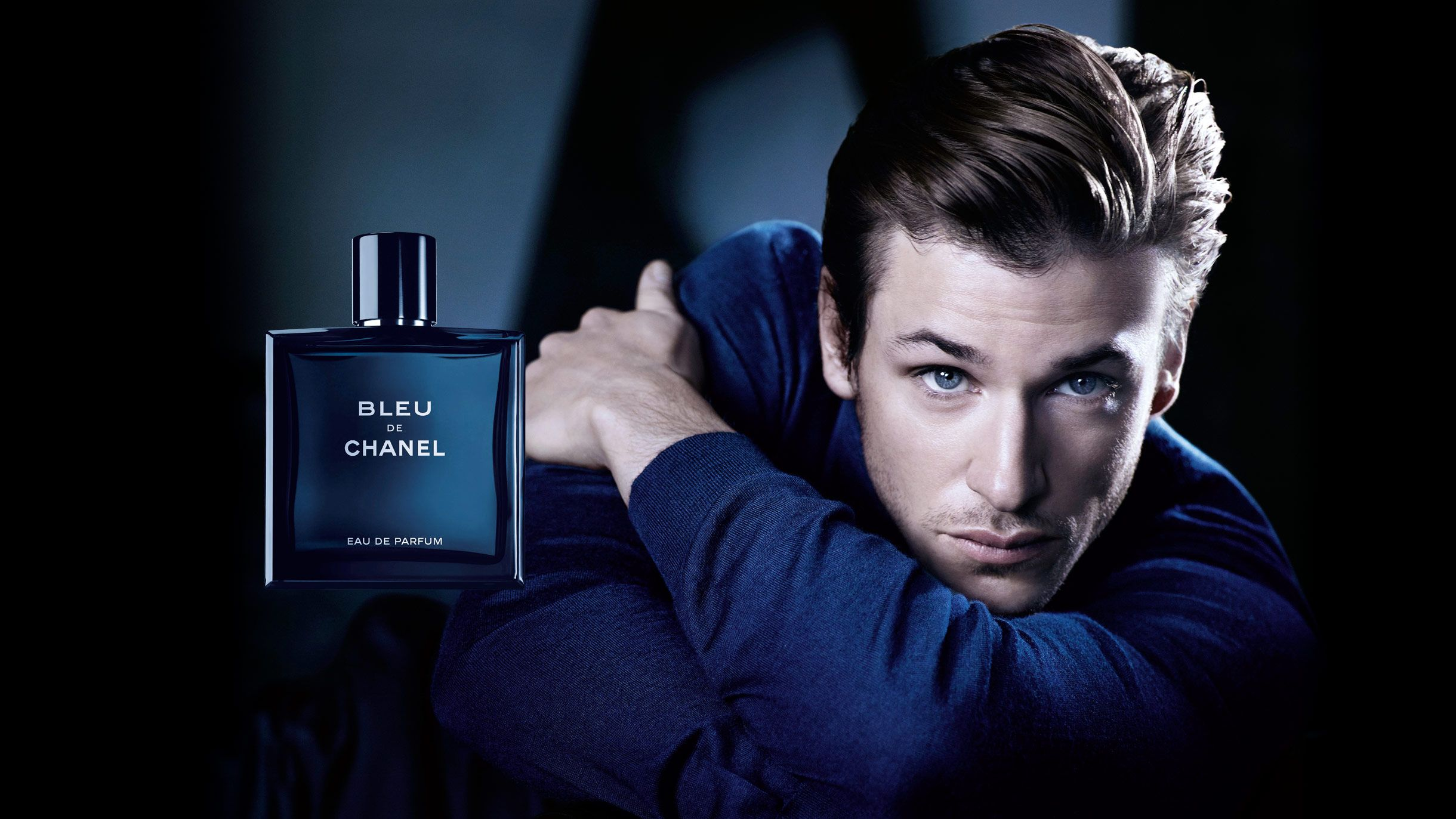 Best Deals Online - bleu de chanel commercial, OFF 70%,Buy!