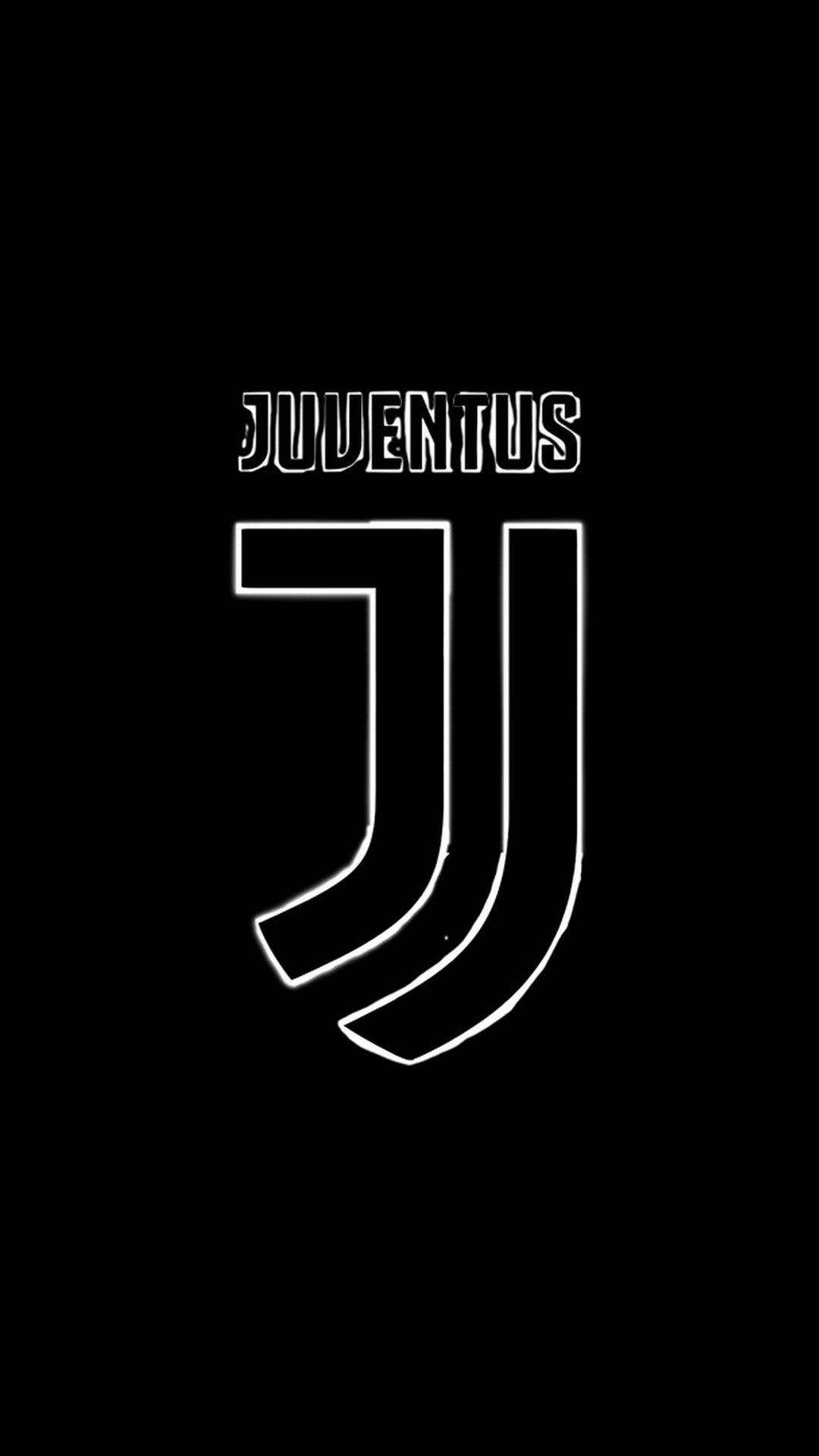 Iphone Wallpaper Hd Juventus Juventus Wallpapers Football Wallpaper Juventus