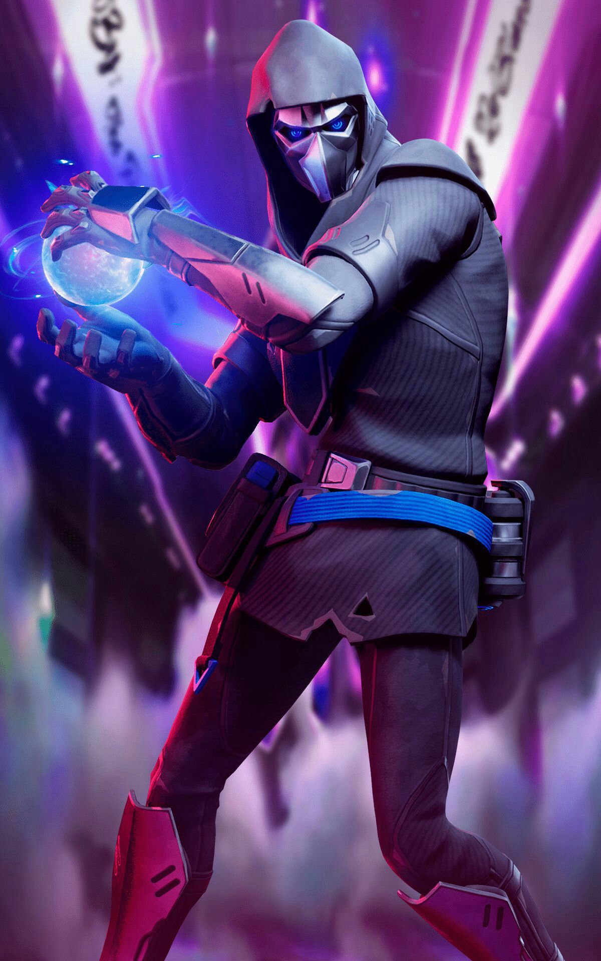 Fortnite Cool Pics