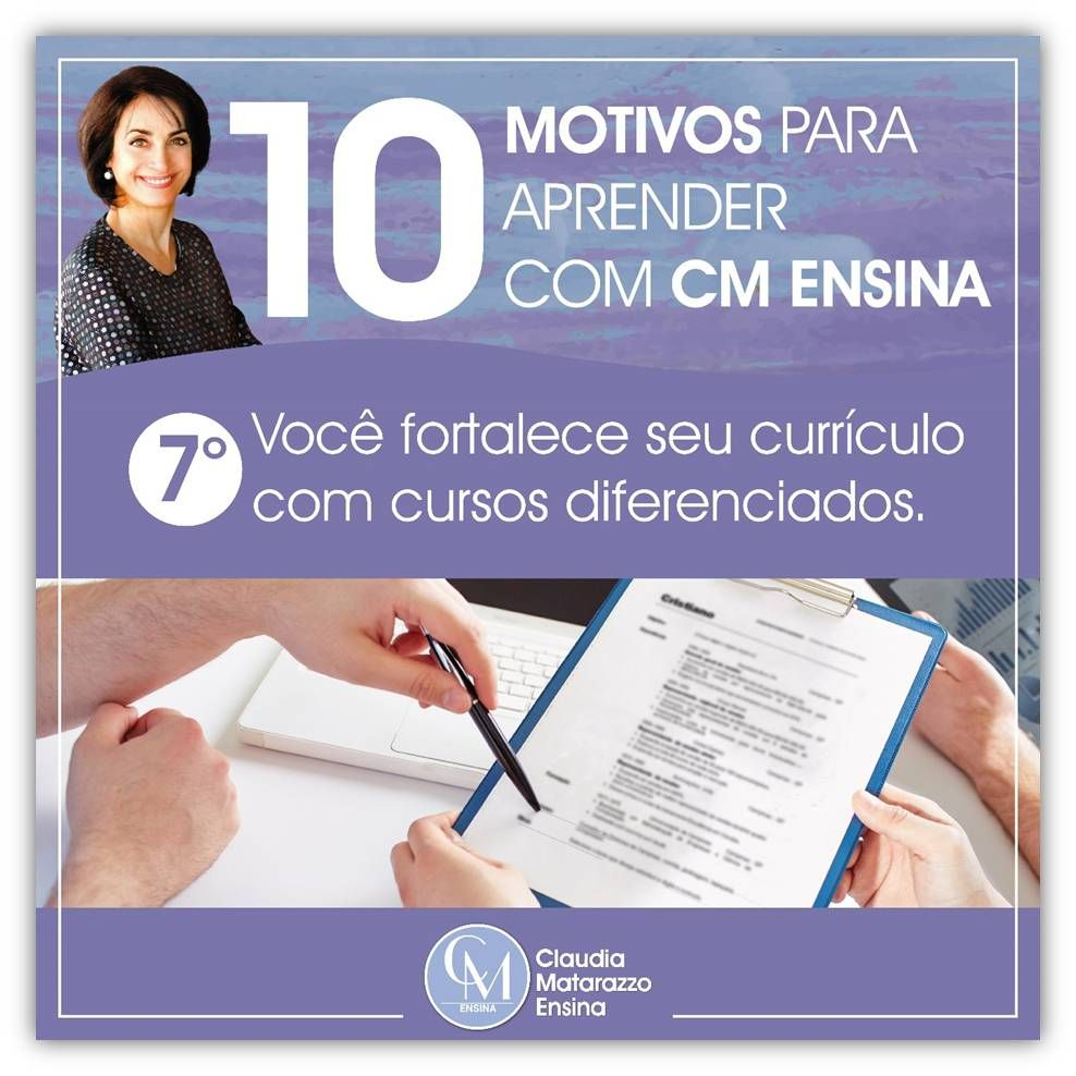 Claudia Matarazzo . Cursos EAD - Quer fortalecer suas amizades, faça os cursos a distancia. #claudiamatarazzoensina