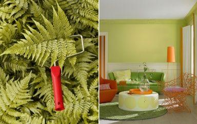 Schoner Wohnen Farbe Unsere Trendfarben Schoner Wohnen Farbe Schoner Wohnen Trendfarbe Schoner Wohnen