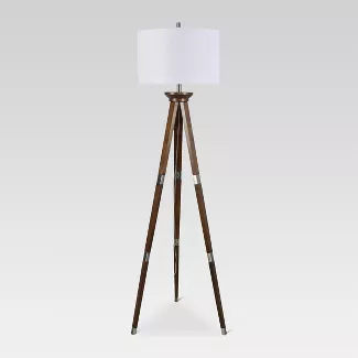 Floor Lamps Standing Lamps Target With Images Tripod Floor Lamps Floor Lamp Lamp