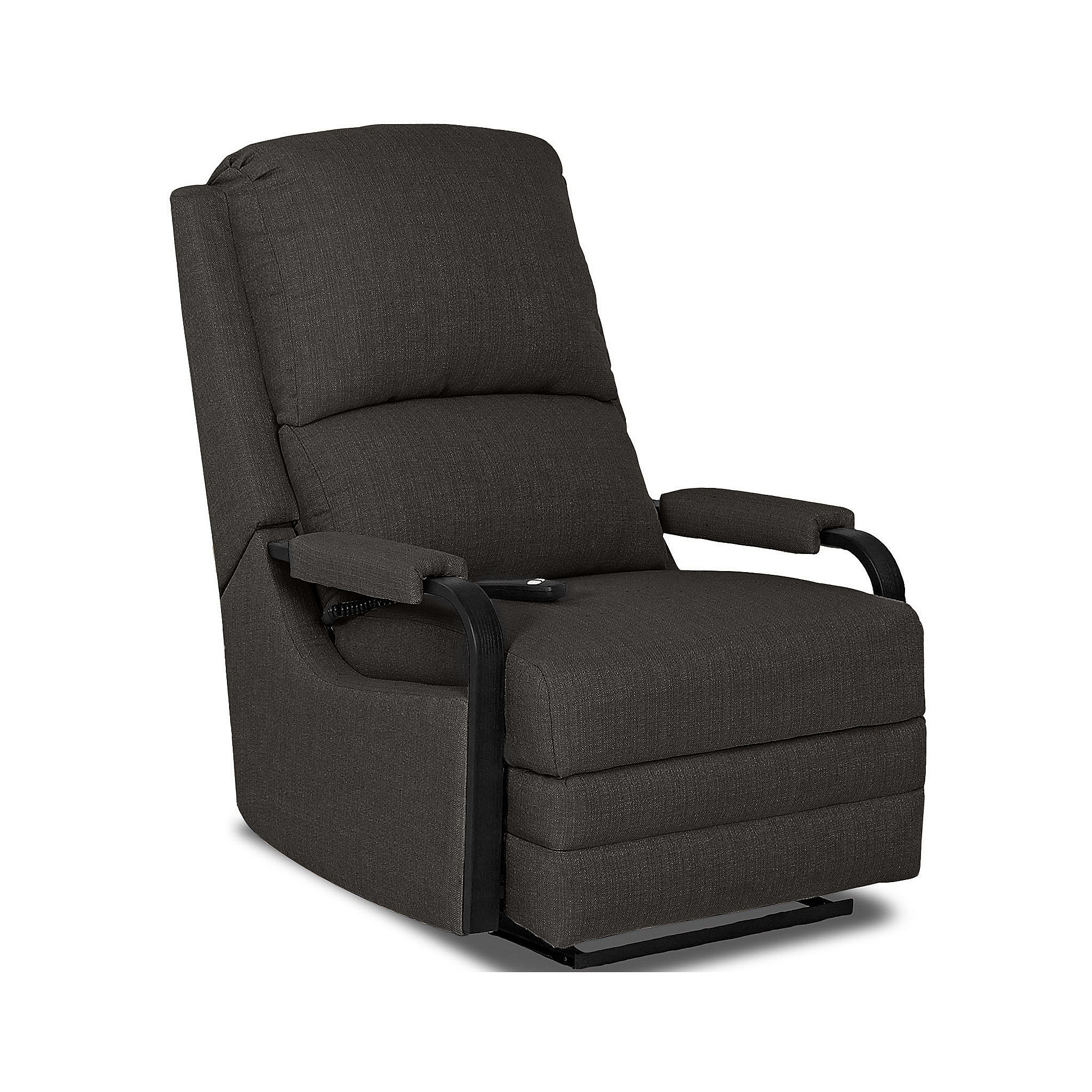 Asstd National Brand Pearl Fabric Lift Recliner - was $1695.0, now $1017.0 (40% Off). Picked by amyb @ jcpenney