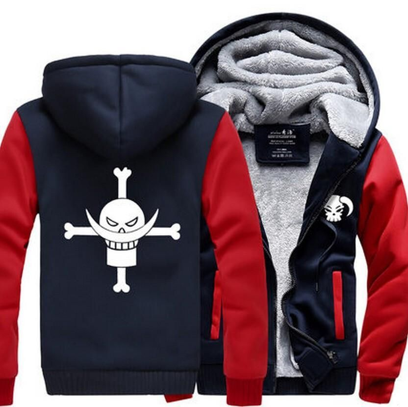 One piece portgas d ace fire fist ace symbol red navy