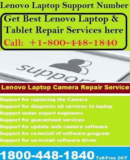 dial lenovo customer service phone number 18004481840 for lenovo help setup or install lenovo computer laptop